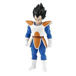 Dragonball Z - Vegeta (Dragon Hero Series)