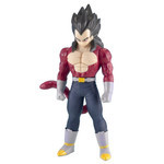 Dragonball GT - Super Saiyan 4 Vegeta (Dragon Hero Series)
