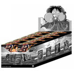 One Piece - Poster Collection The Strong Rivals (Set of 10)