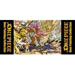One Piece - Sport Towel (Kabuki)
