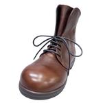 BELLY BUTTON No.220 / Dark Brown Boots