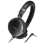 Audio-Technica EARSUIT ATH-ES700