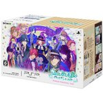 PSP Uta no Prince-sama All Star Prelude Symphony Pack Japan Import