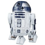 SEGA TOYS HOMESTAR R2-D2 Extras version Star Wars Home Planetarium