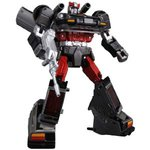 Takara Tomy Transformers Master Piece MP-18 Bluestreak Fairlady Z Action Figure