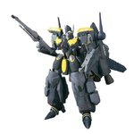 Bandai Macross Frontier 1/72 VF-25S Armored Messiah Valkyrie Ozma Type Plastic Model Action Figure
