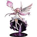 Good Smile Company 1/8 Puella Magi Madoka Magica Ultimate Madoka Complete Figure