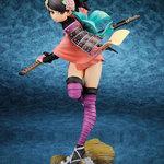Alter Oboro Muramasa Momohime 1/8 Complete Figure