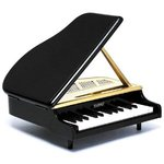 KAWAI Mini GRAND PIANO 25 key F scale
