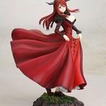 Kotobukiya MAOYU Demon Queen Kogyoku no Hitomi 1/8 Complete Figure