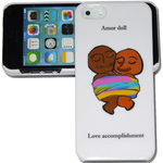 iphone5/5s Cases amol