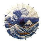 Decorative Miniature Umbrellas
