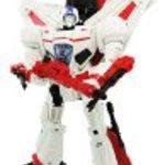 Transformers Legends series LG07 Jet Fire