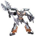 Grimlock AD20 Transformers Movie Advanced Takara Tomy Action Figure