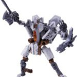 Transformers Movie Starscream AD10