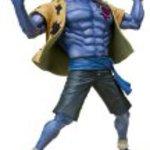 "Bandai Tamashii Nations Arlong ""One Piece"" - Figuarts Zero"