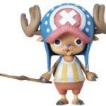 Megahouse One Piece P.O.P: Tony Tony Chopper Ex Model PVC Figure