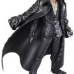 Excellent Model Portrait.Of.Pirates `Strong Edition` (1/8 scale statue) `Red Haired Shanks [JAPAN]