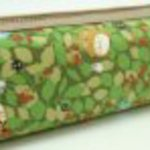 Totoro leaves pouch S series next