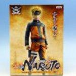 Naruto Anime, Manga movie Nin prize Banpresto Uzumaki NARUTO Shippuden MASTER STARS PIECE