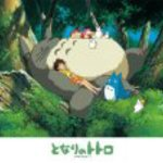 Nap 108-269 and 108 Piece Totoro My Neighbor Totoro