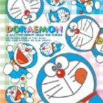 108 piece Doraemon Doraemon is filled with 108-157.