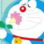 150 ピースミニパズル Dora Doraemon Healing 150-055