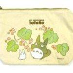 Ghibli my Neighbor Totoro porch Totoro nuts