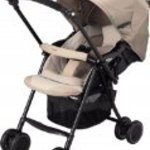 Combi eco Act Granpaseo LA-480 beige BE