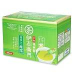 IYEMON Green tea, Instant green Tea 0.8g×120P
