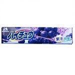 Morinaga Hi-Chew Candy Grape 12Packs.