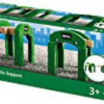 BRIO stacked support 33253