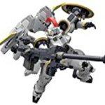 RG Shin kidou senki Gundam W Endless Waltz tallgeese EW 1 / 144 scale color plastic model