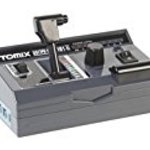TOMIX N gauge TCS power unit N-DU CL 5517 railway model products