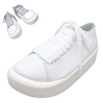 TOKYO BOPPER No.8301 /White Smooth  sneaker