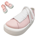 TOKYO BOPPER No.831 /Pink smooth sneaker