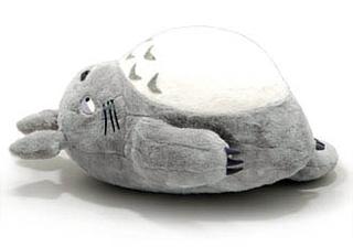 Super-Size Totoro Plush - from My Neighbor Totoro