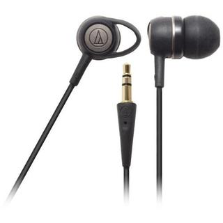 Audio-Technica ATH-CK52 BK