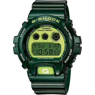 G-SHOCK Crazy Colors DW-6900CC-3JF (Mens)