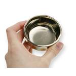 Titanium Shot Glass - Cup of the Ancients  (Set)