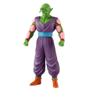 Dragonball - Piccolo (Dragon Hero Series)