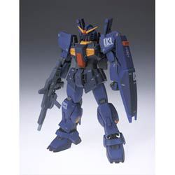 RX-178-1 GUNDAM MK-II Titans