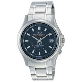 Citizen Q&Q - Solarmate Solar Watch HG00-202