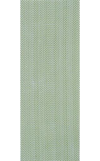 Deer Back - Tenugui (Japanese Multipurpose Hand Towel) - Green