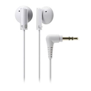 Audio-Technica - ATH-C101 (WH)