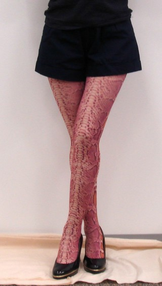 Tights , Stockings