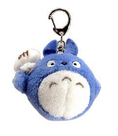 Medium Totor Keyholder