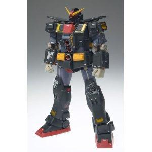 Bandai,  GUNDAM, FIX, FIGURATION, METAL COMPOSITE, #1002, Psycho Gundam, anime, japan, Zeta Gundam