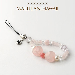 Sanrio, Hello Kitty, Malulani, Hawaii, strap, Charm