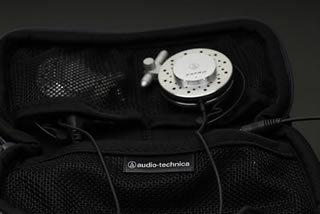 Audio-Technica   ATH-EM9D